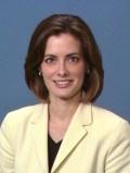 Dr.-Jane-Eisenhauer72980F5