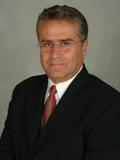 Dr.-Rahal,D52_aff