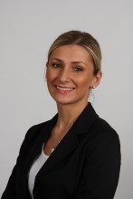 Anna Leszczynska