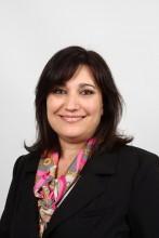 Cathy Homayun