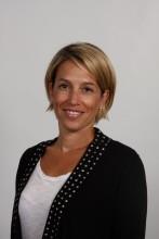 Tamara Schwartz